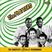CD Complete Federal Recordings di Platters 0