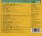 CD Complete Federal Recordings di Platters 1