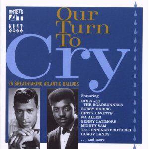 Foto Cover di Our Turn to Cry, CD di  prodotto da Kent