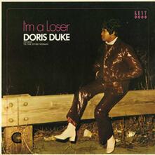 I'm a Loser - Vinile LP di Doris Duke
