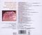 CD Goldwax Recordings di Ovations 1