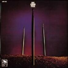 Shaft - Vinile LP di Bernard Purdie