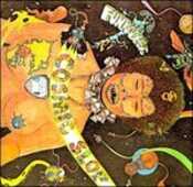 Vinile Cosmic Slop Funkadelic
