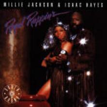 Royal Rappin's - CD Audio di Isaac Hayes,Millie Jackson