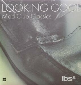 Looking Good.mod Club Cla - Vinile LP