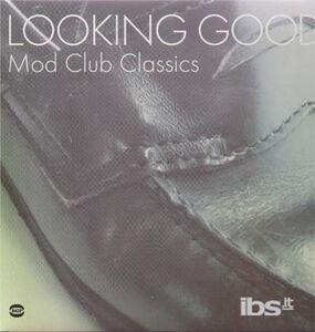 Vinile Looking Good.mod Club Cla