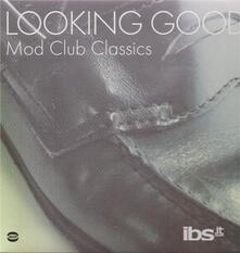 Looking Good.mod Club Cla - Vinile LP