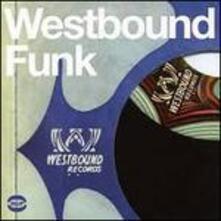 Westbound Funk - Vinile LP
