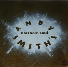Andy Smith's Northern - Vinile LP