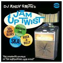 Dj Andy Smith's - Vinile LP