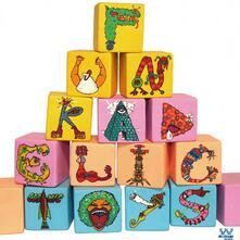 Toys - Vinile LP di Funkadelic