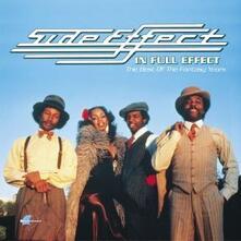In Full Effect - Vinile LP di Side Effect