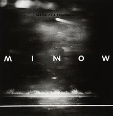 Trembles and Temperance - Vinile LP di Minnow