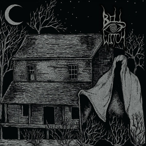 Vinile Longing Bell Witch