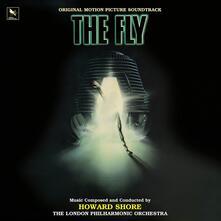 Fly (Colonna sonora) (Coloured Vinyl) - Vinile LP