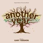 Cover della colonna sonora del film Another Year