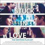 Cover CD Colonna sonora Stuck in Love