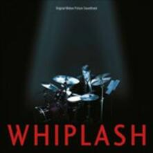 Whiplash (Colonna sonora) - Vinile LP
