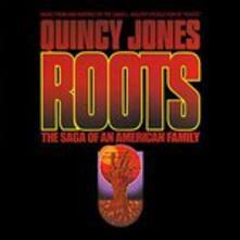 Roots (Colonna sonora) - Vinile LP