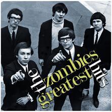 Greatest Hits (180 gr.) - Vinile LP di Zombies