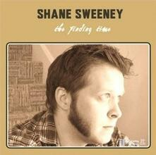 Finding Time - Vinile LP di Shane Sweeny