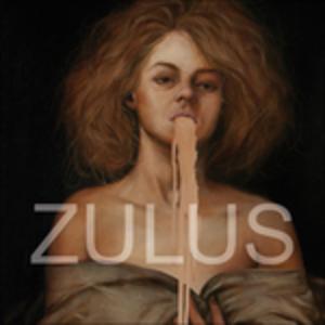 Vinile Ii Zulus