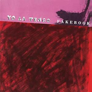 Vinile Fakebook Yo La Tengo