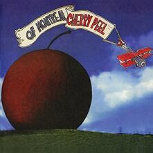 Cherry Peel - Vinile LP di Of Montreal