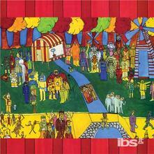 Gay Parade - Vinile LP di Of Montreal