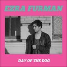 Day of the Dog - Vinile LP di Ezra Furman