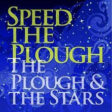 The Plough & the Stars - Vinile LP di Speed the Plough