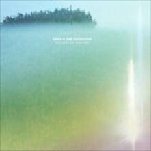 Weight of Matter - Vinile LP di Eschaton,Eros