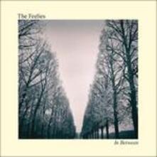 In Between - Vinile LP di Feelies