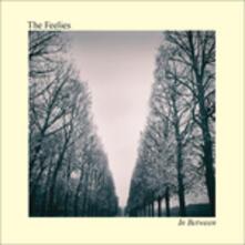 In Between - CD Audio di Feelies