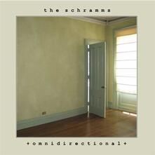 Omnidirectional - Vinile LP di Schramms