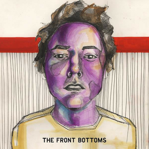 Vinile Front Bottoms Front Bottoms
