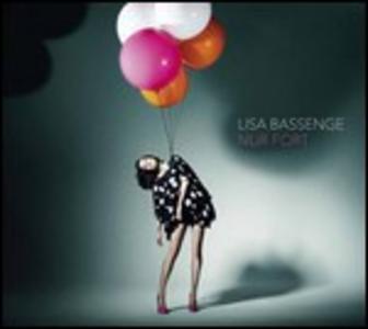 Vinile Und Fort Lisa Bassenge (Trio)