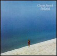 Big Earful - Vinile LP di Claudia Schmidt