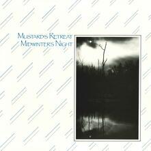 Midwinter's Night - Vinile LP di Mustard's Retreat
