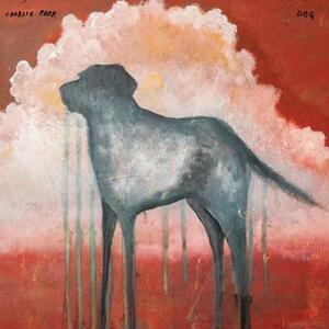 Dog - Vinile LP di Charlie Parr