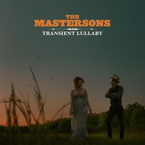Transient Lullaby - Vinile LP di Mastersons