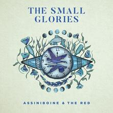 Assiniboine & The Red - Vinile LP di Small Glories