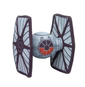 Star Wars. Episode VII. Peluche Tie Fighter