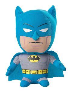 Giocattolo Peluche Batman Joy Toy