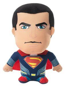 Idee regalo Peluche Superman Joy Toy