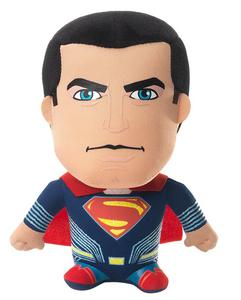 Giocattolo Peluche Superman Joy Toy 0