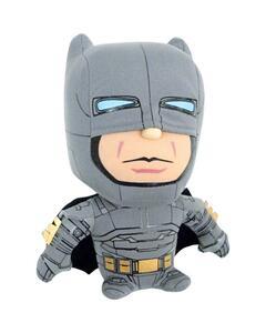 Peluche Batman v Superman. Batman con Armatura - 4