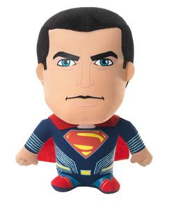 Giocattolo Peluche Batman v Superman. Superman Joy Toy
