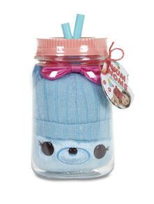 Num Noms Surprise in a Jar- B. Razz Bear