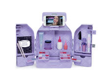 Project Mc2 Ultimate Makeover Bag